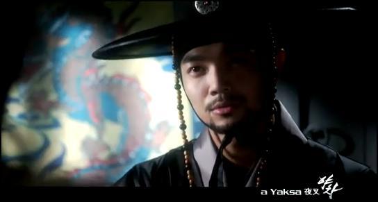 夜叉予告動画3-1