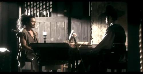 夜叉動画6-17