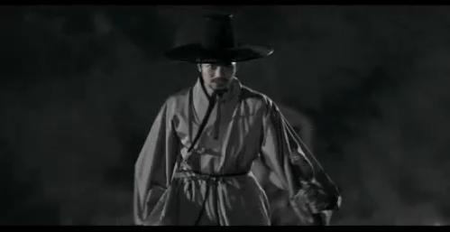 夜叉動画6-26