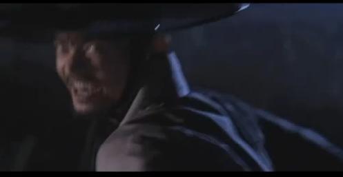 夜叉動画6-32