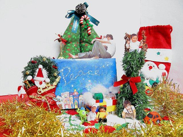 クリスマス2-640
