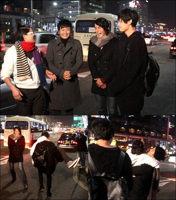 タクシー記事01