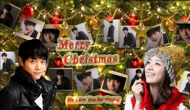 クリスマス004のコピーs