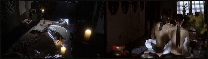 夜叉第5話名セリフ2-640