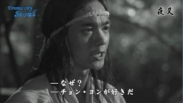 ドラマシティソウル__35_