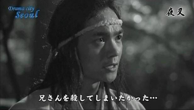 ドラマシティソウル__38_