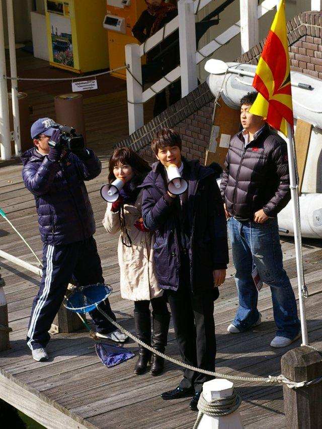 DVD撮影ツアーくみさま4-トリミング