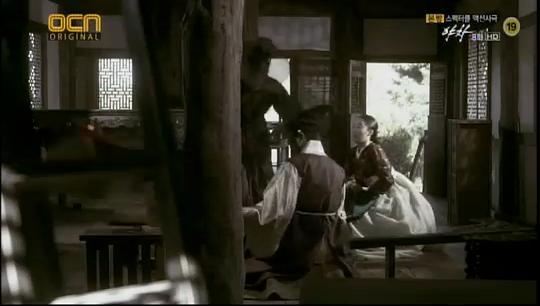 「夜叉」8話__33_