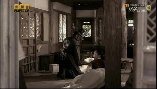 「夜叉」8話__96_