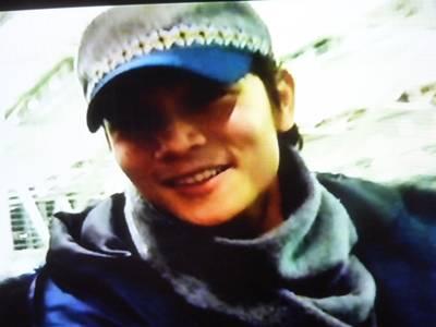 DVD撮影ツアーチングBさま22
