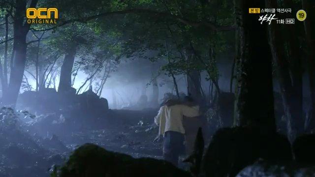 夜叉 11話__80_