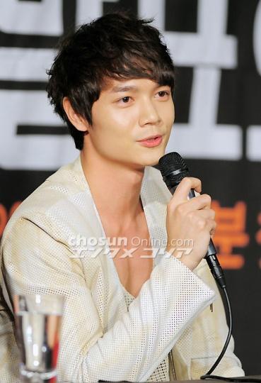 朝鮮日報ドヨン記事20110224-05