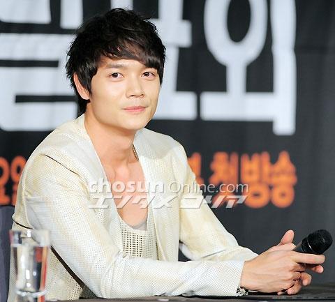 朝鮮日報ドヨン記事20110224-08