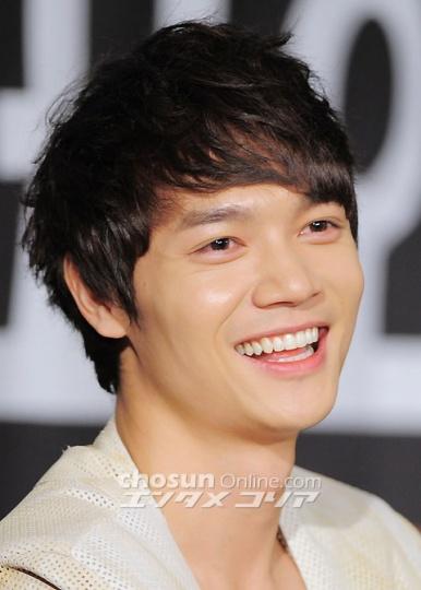 朝鮮日報ドヨン記事20110224-09