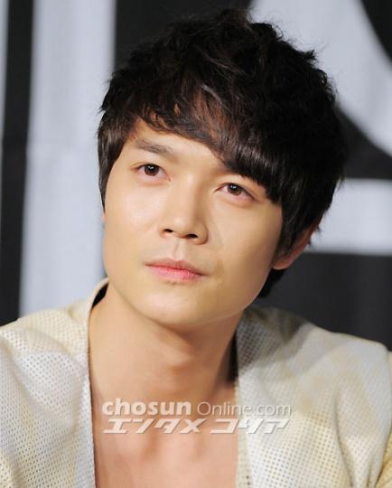 朝鮮日報ドヨン記事20110224-12