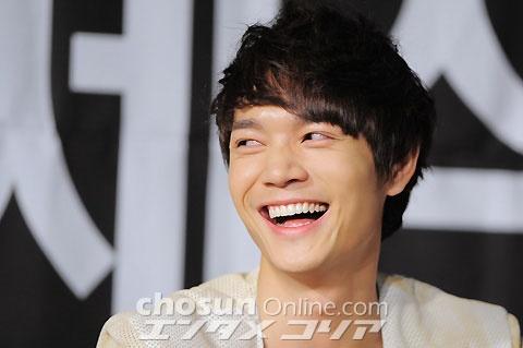 朝鮮日報ドヨン記事20110224-11