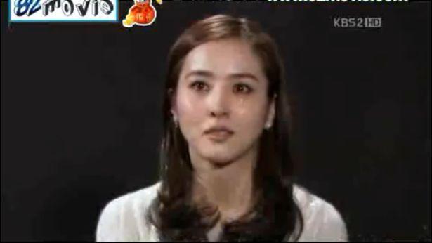いばらの鳥第1話紙芝居17
