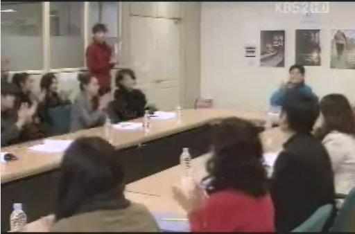 いばらの鳥第2話72