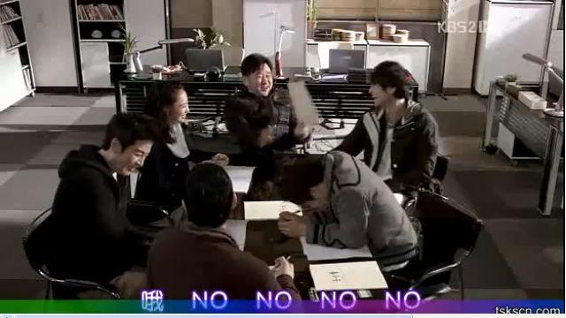 いばらの鳥第5話014