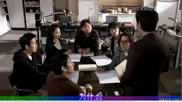 いばらの鳥第5話021