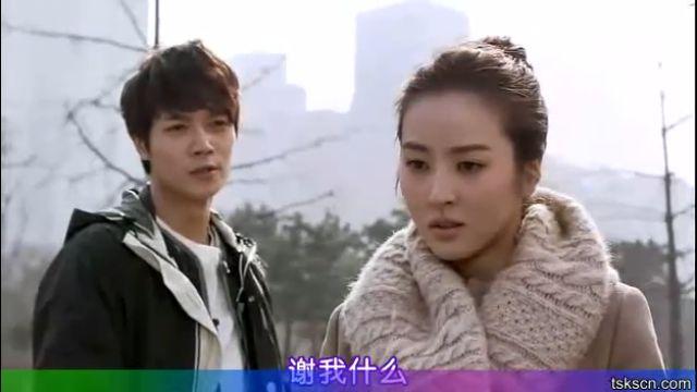 いばらの鳥第5話061