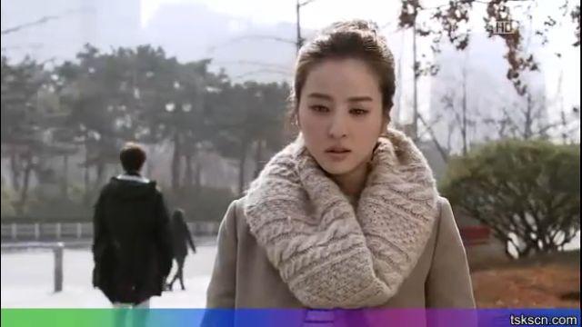 いばらの鳥第5話065