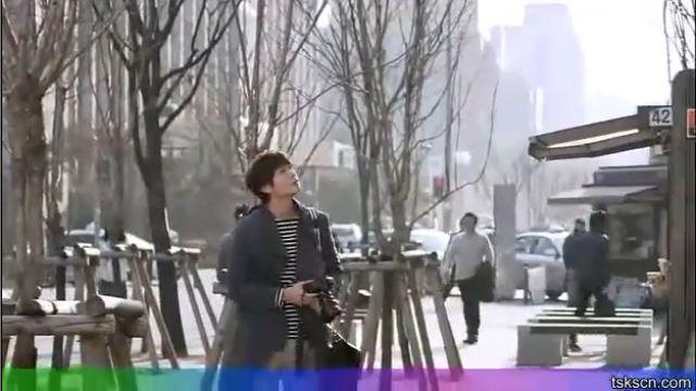 いばらの鳥第6話035