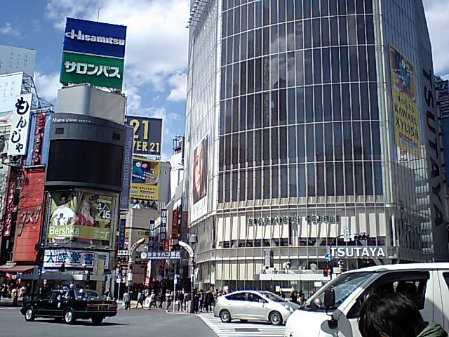 20110327Shibuya1.jpg