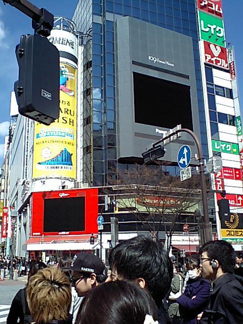 20110327Shibuya2.jpg