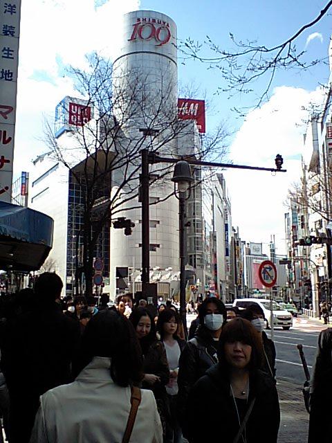 20110327Shibuya3.jpg