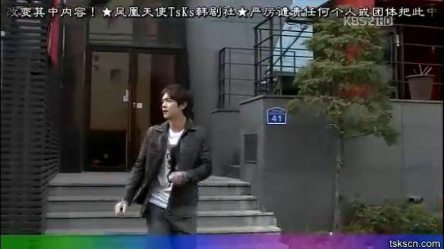 いばらの鳥第12話009