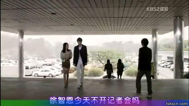 いばらの鳥第14話069