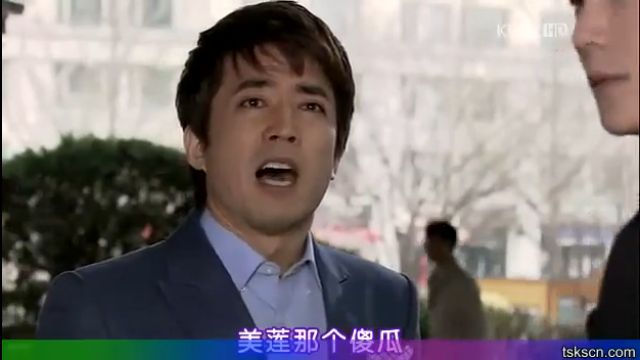 いばらの鳥第14話077