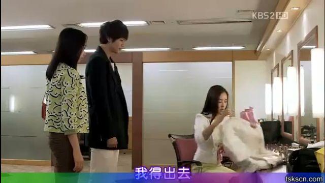 いばらの鳥第14話091