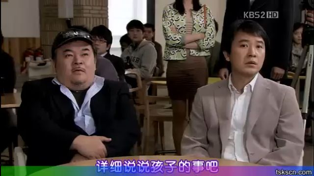いばらの鳥第14話102