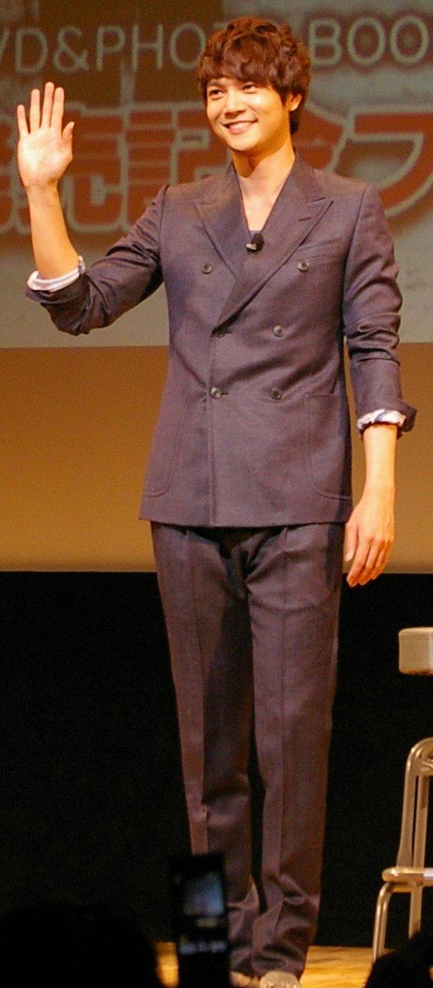 20110429くみさま3