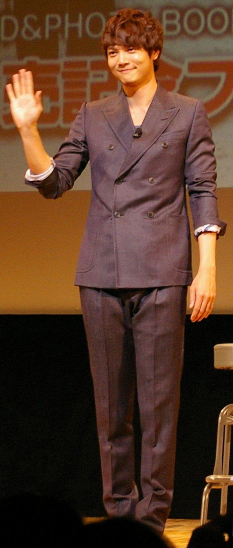 20110429くみさま4