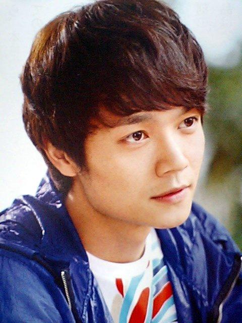 韓流TOP2011年7月号3