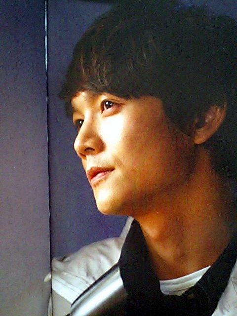 韓流TOP2011年7月号2
