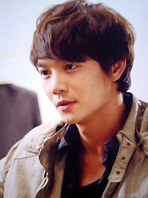 韓流TOP2011年7月号4