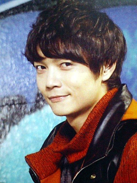 韓流TOP2011年7月号5