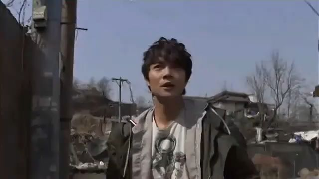いばらの鳥第9話カットシーン16