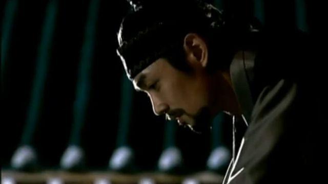 夜叉第1話ペッキョルの台詞13
