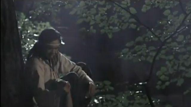 夜叉第2話ペッキョルの台詞11