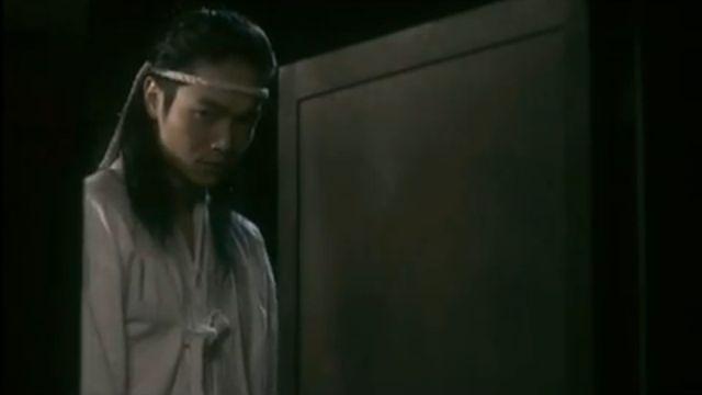 夜叉第2話ペッキョルの台詞21