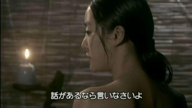 夜叉第2話ペッキョルの台詞22