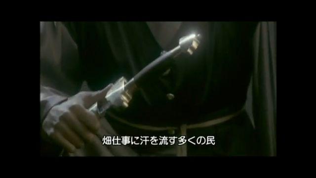 夜叉第3話ペッキョルのセリフ10