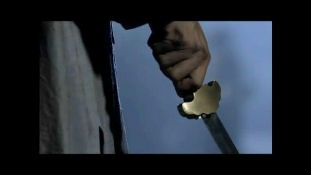 夜叉第3話ペッキョルのセリフ20