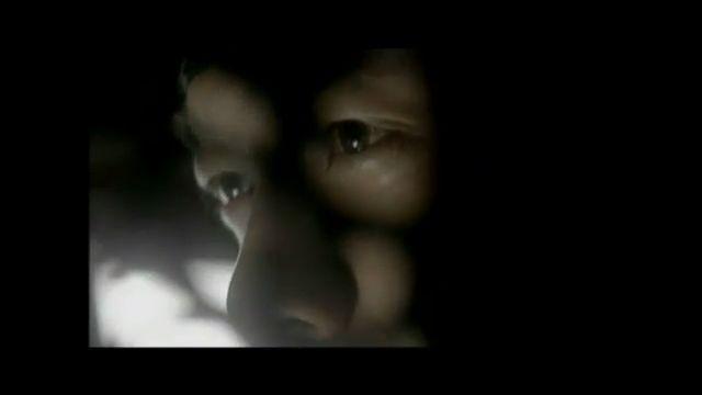 夜叉第3話ペッキョルのセリフ47