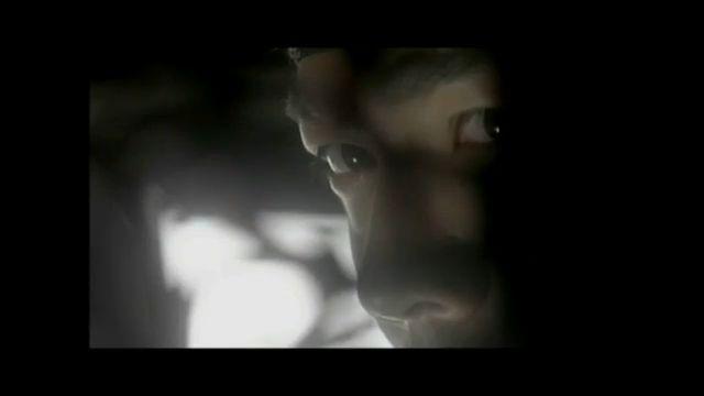 夜叉第3話ペッキョルのセリフ46